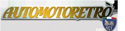01-02-03 Febbraio - Automotoretrò Lingotto Fiere Torino