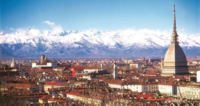 Torino - foto da www.automotoretro.it
