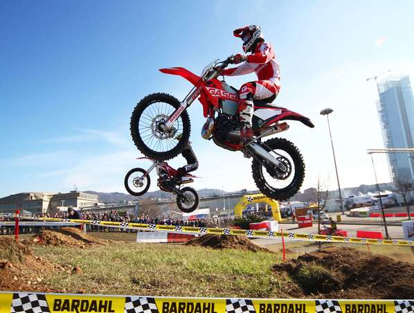 automotoracing-moto-da-cross