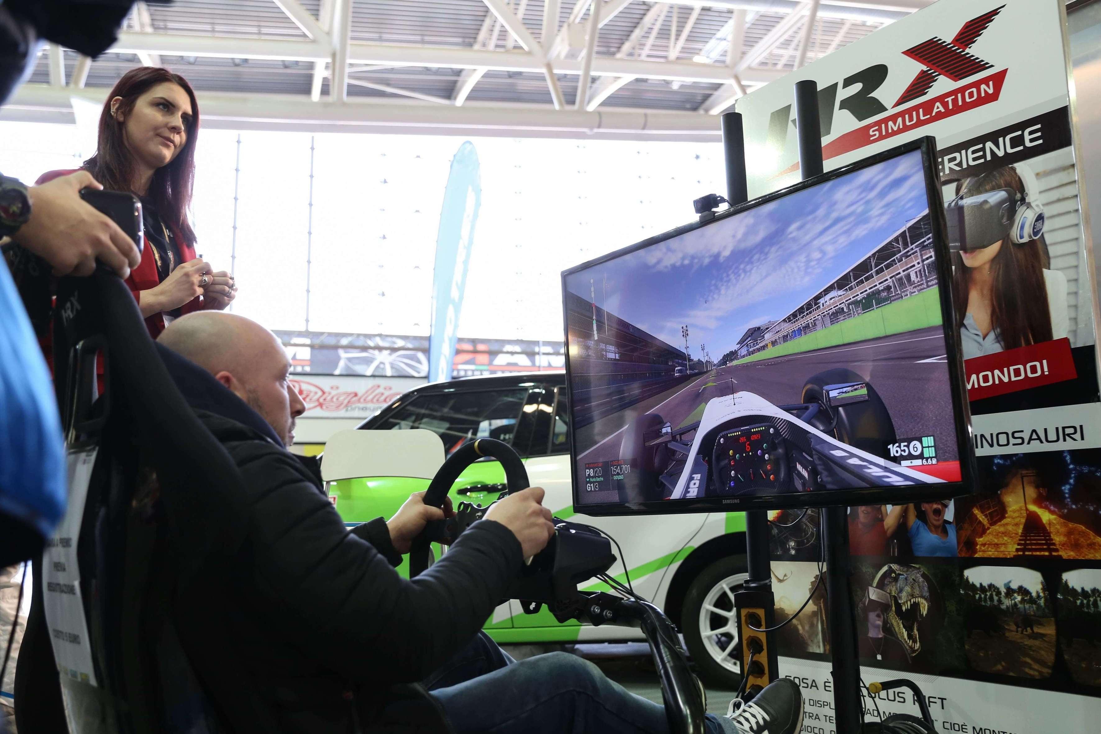 automotoracing-simulazione-guida