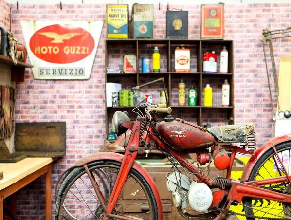 moto-epoca-automotoretro